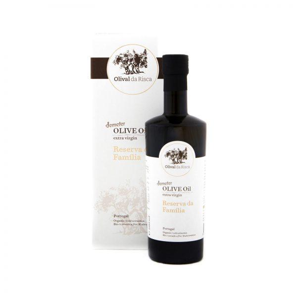 b0f049967a Portugal Nosso – Gastronomy & Portuguese Niche Products
