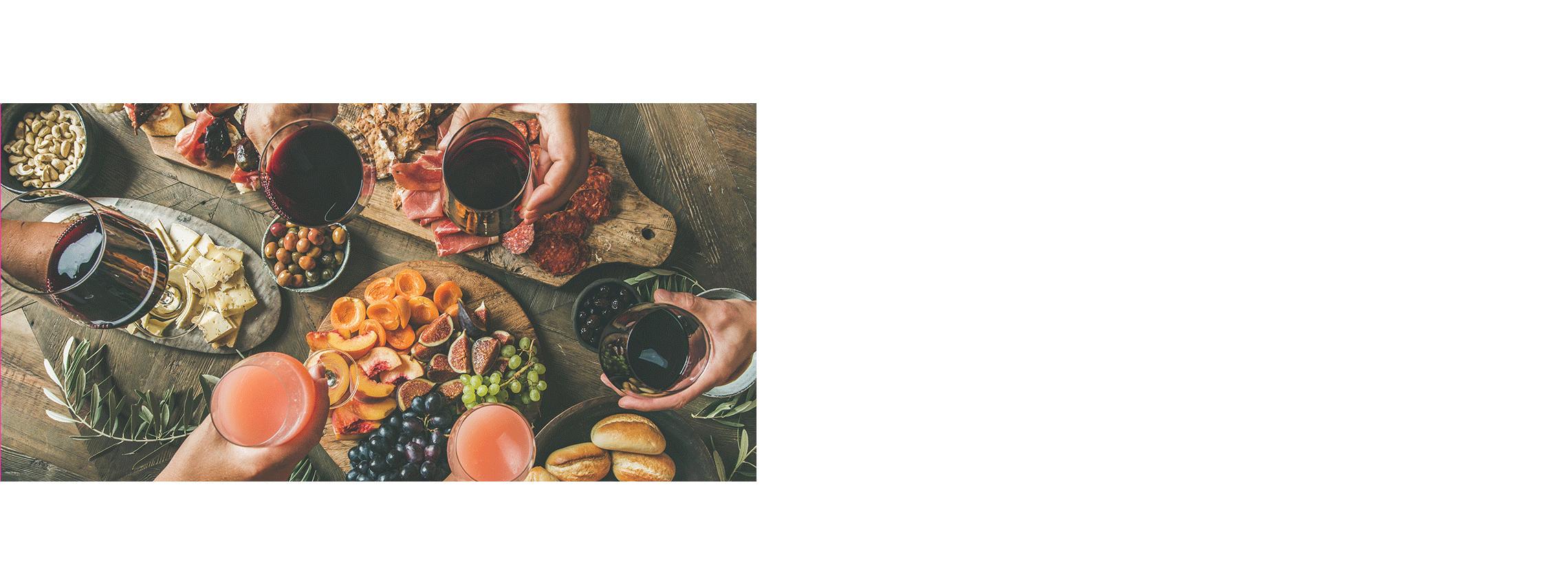 PN_porque_portugal_queijos-conservas-enchidos_2x