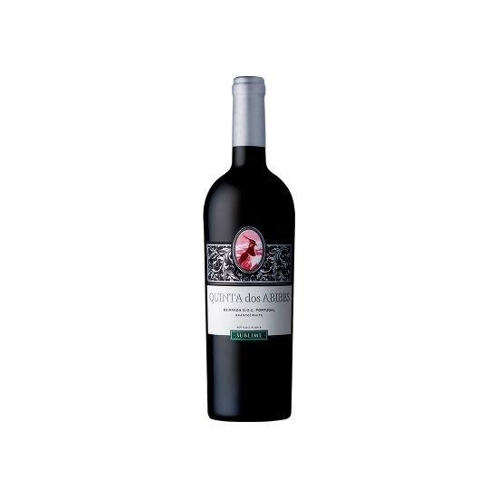 Vinho Branco: Mitos, Curiosidades e Factos 7