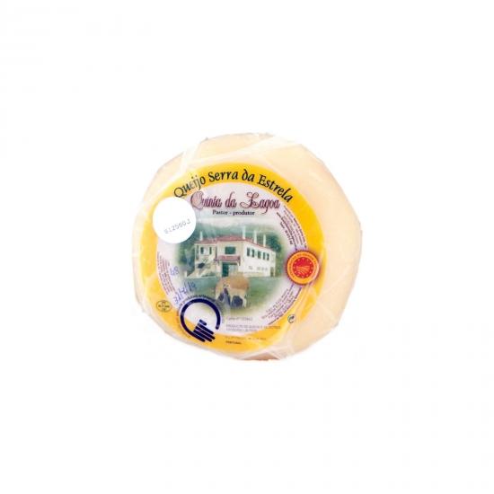 Os queijos de Portugal que precisa provar! 3