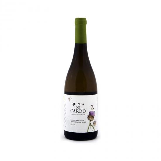 Vinho Branco: Mitos, Curiosidades e Factos 2