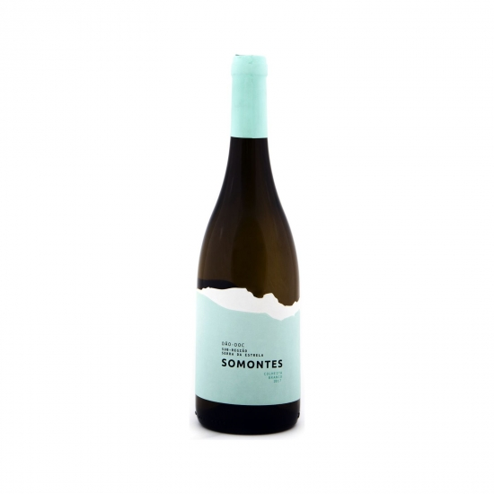 Vinho Branco: Mitos, Curiosidades e Factos 5