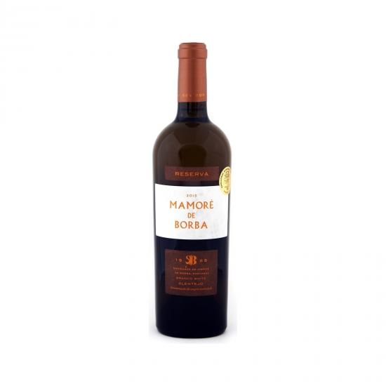 Vinho Branco: Mitos, Curiosidades e Factos 6