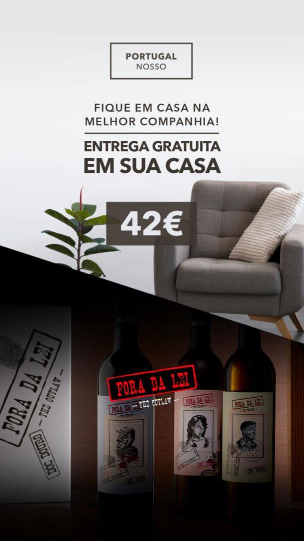 fora-da-lei-portugal-nosso-mobile