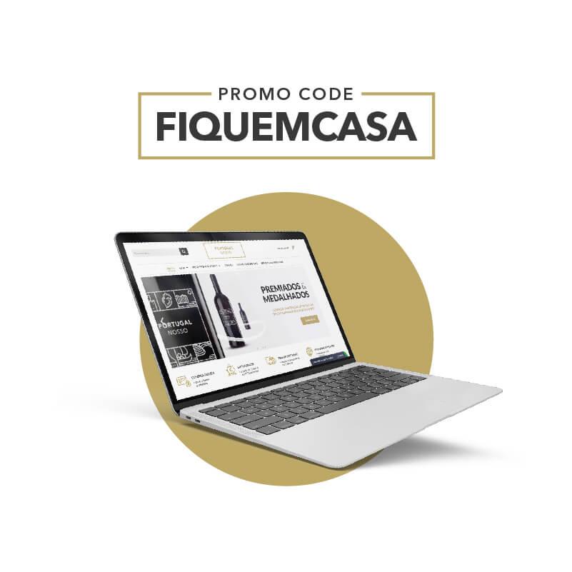portugal-nosso-entrega-gratuita-4 (1)