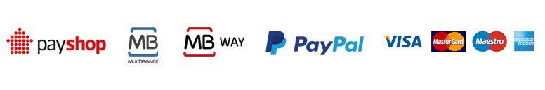 PN_logos_rodape_01_2x