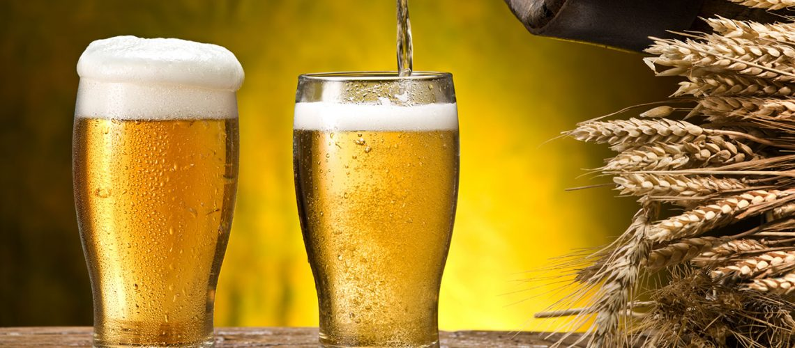 bigstock-Pouring-into-beer-glass-Glass-280593880_2