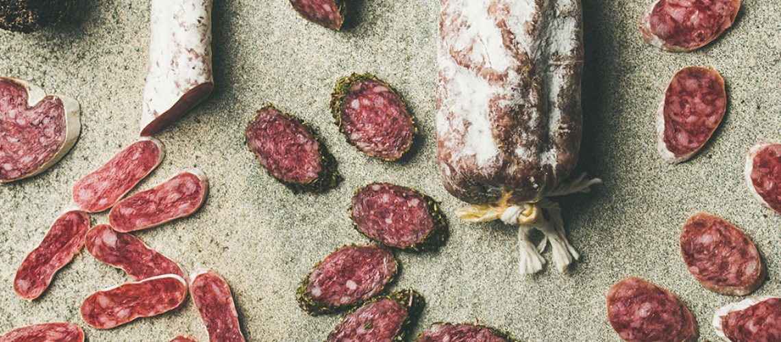 spanish-or-italian-cured-sausages-in-slices-wide-9B3P7M8_e_2